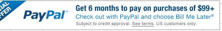 pay-pal-jpg.jpg